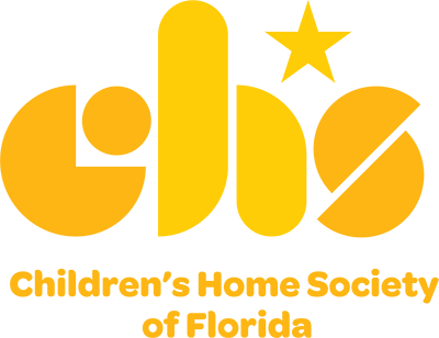 Find Resources - Children's Home Society of Florida