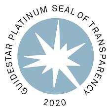 Guidestar Logo Transparency 2020